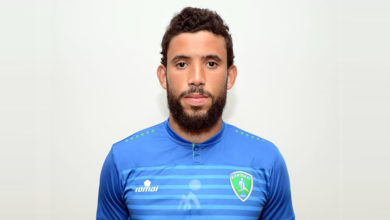 Photo de [Transferts]: Yaakoubi signe à l'Espérance