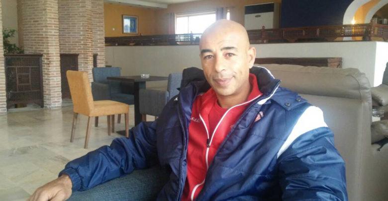 Moez Bouakaz