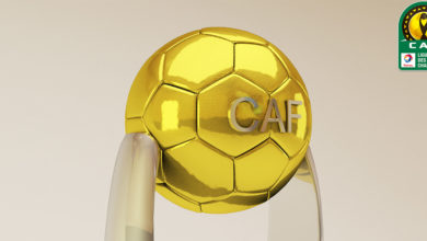 Photo de [CAF Champions League] : Bientôt quatre clubs tunisiens ?