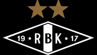 Photo de [Transferts]: Issam Jebali rejoint Rosenborg BK