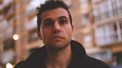 Photo de [Exclu TF] : Romain Molina, l'homme qui secoue le football tunisien !