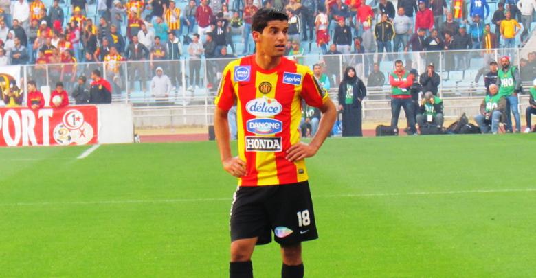 Saad Bguir