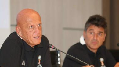 Photo de [CLA] : La FTF invite deux hauts responsables FIFA de l'arbitrage