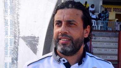 Tarek Jani
