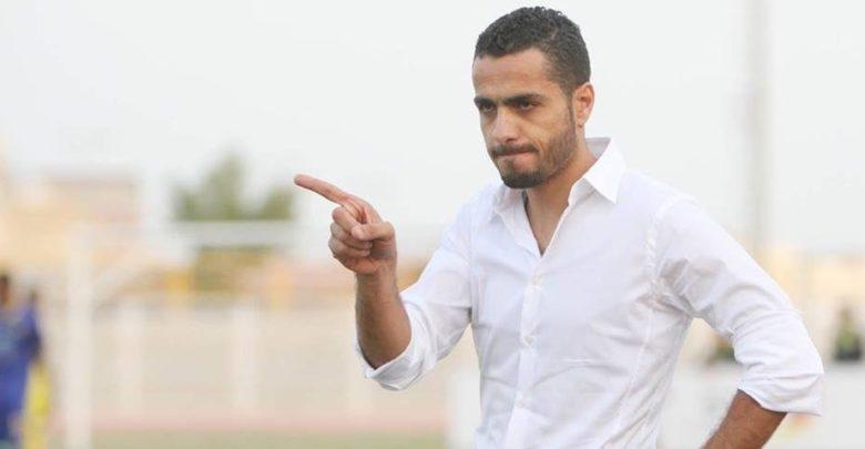 Walid Chettaoui