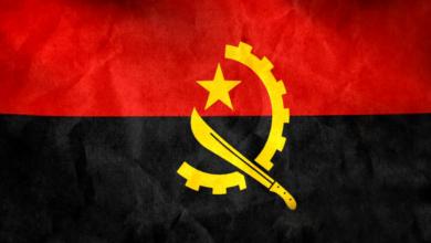 Photo de [CAN 2019] : Focus sur l'Angola