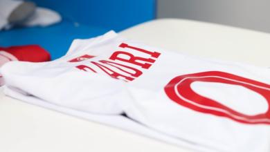Photo de [CHAN 2020] : Badri envoie la Tunisie en CHAN !
