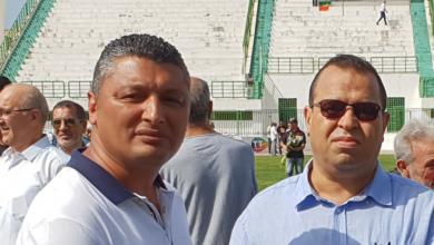 Fadhel Ben Hamza