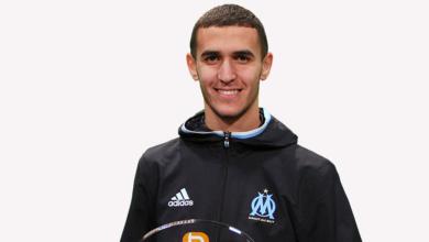 Malik Ousfane
