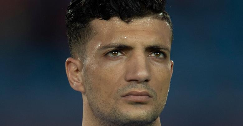 Rami Bédoui