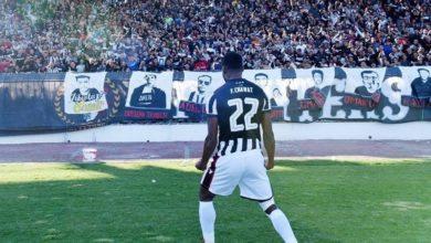 Photo de [Amical] : Le CSS victorieux d'Abha FC