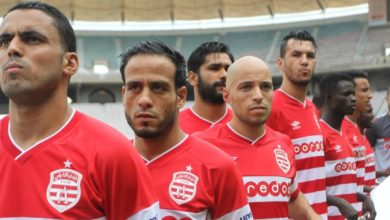 Photo de [LP1] : Club Africain, encore des litiges sur la table !