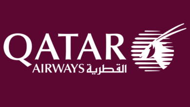 Photo de [LP1] : Qatar Airways sponsor du CA