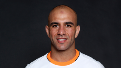 Photo de [Exclu TF] : Interview d'Abdennour
