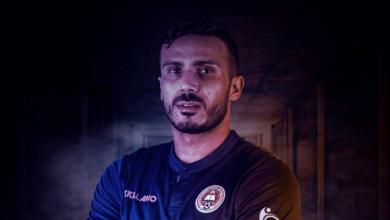 Photo de [Transferts] : Saïd en Irak