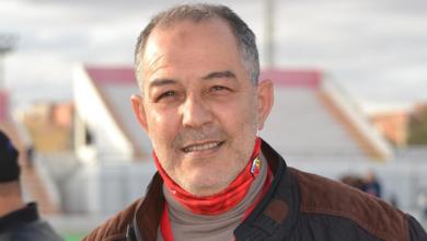 Kaies Yaacoubi