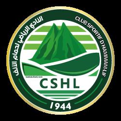 CSHL.png