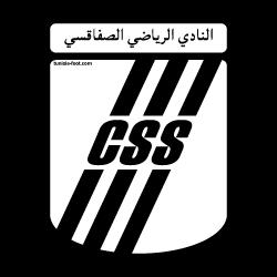 CSS.png