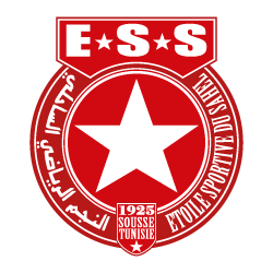 ESS.png (250×250)