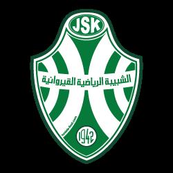 JSK.png